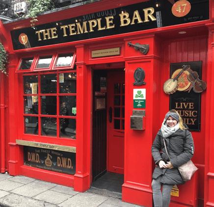 Lisa-Debus-Temple-Bar-Dublin